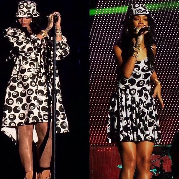 The Monster Tour: Rihanna & Eminem - Página 3 Bum1vKBIEAAP1-Z