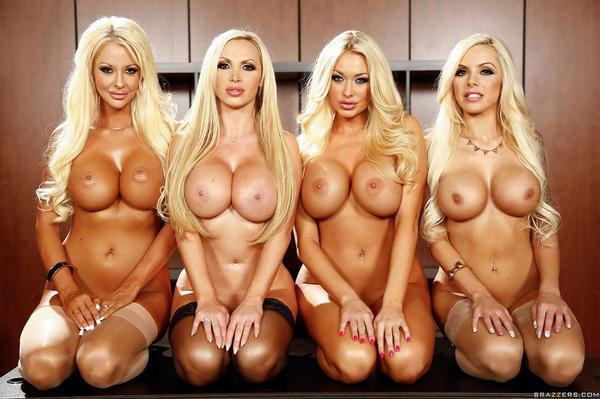 скачать голых девчонок с большой грудью фото