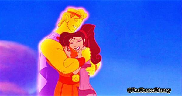 Frases Disney On Twitter Por Amor Siempre Se Hacen Grandes