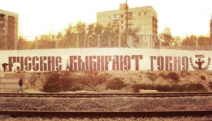 В Днепропетровске проводят фестиваль в поддержку украинской армии: собирают на тепловизор для военнослужащих - Цензор.НЕТ 5320