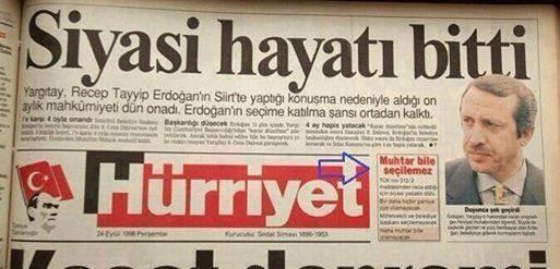 Çikolatalı Pasta İçin Erdoğan! http://t.co/g6mJeamP2m http://t.co/2mTIK6VbdO