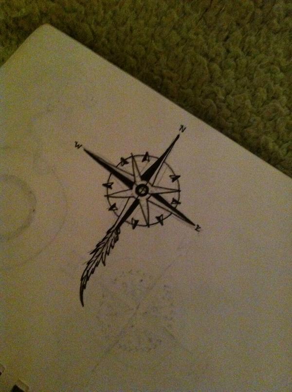 Nadia Ascione On Twitter Designing Some Tattoos Tattoo Design