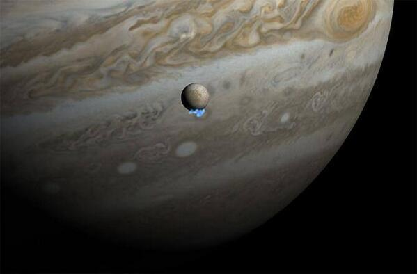 Imagen Astronómica - Página 5 BunJTmdCQAAZk_S