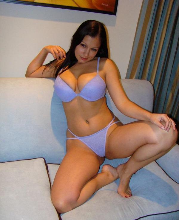 Nude and nake