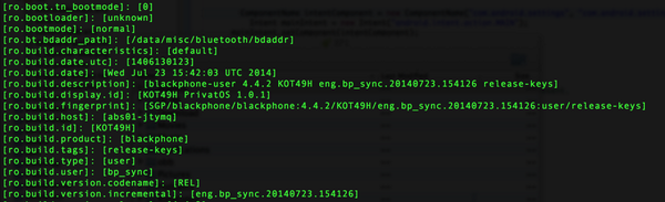 hey @Blackphone_ch look, adb enabled without unlocking your bootloader http://t.co/fVa6dTHR6g