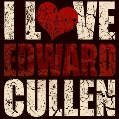 for all Edward Cullen fans including @chezzabelle123 & @wiganseventy4 ;) http://t.co/DfhuV2rW1p