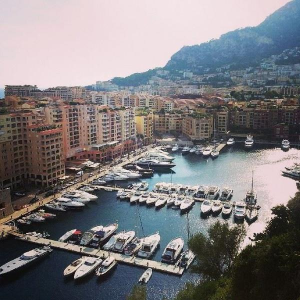 #monaco#city#montecarlo#escapade#tourism#summer2014#vacation#cannesisyours # @Livehotels... http://t.co/R5H5b5iTdw http://t.co/QxUB0IWOEJ