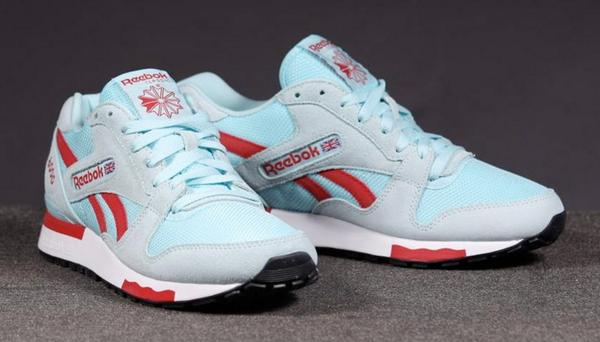 d944e7b6cf4cd9 Today marks your last chance to cop the Reebok GL 6000 Cool Breeze for 30%  off! http   ow.ly A9pfp pic.twitter.com T1gvhDS2vX