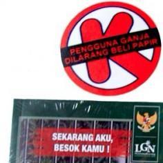 Polisi Kerja Sama Dengan @CircleKIndo Untuk Menangkap Pembeli Papir. http://t.co/3GAW9sNXsk #infoLGN via @WartaNews http://t.co/MsGyOH5z8I