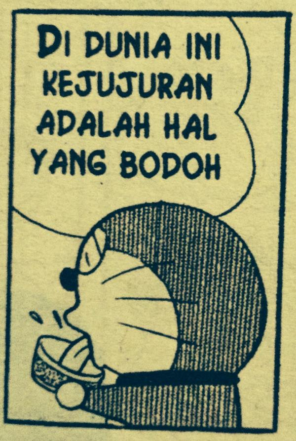 Doraemonsoreini Hashtag On Twitter