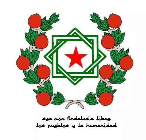 Símbolo Nacional de Andalucía (petición) BuqGKZhIEAAqPlE