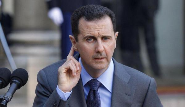 45886abb57a6db  J ai pas bien entendu,  Hollande veut combattre les terrorislamistes en