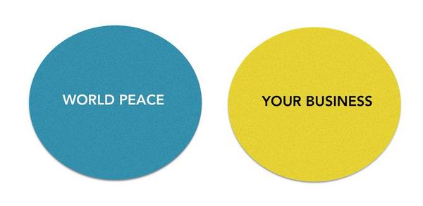 Troubled Morrissey On Twitter A Venn Diagram Illustrating The