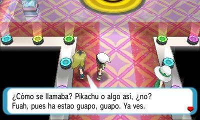 Pokemon Rubi Omega y Zafiro Alfa - Página 3 Bur0q5LIEAAaROm