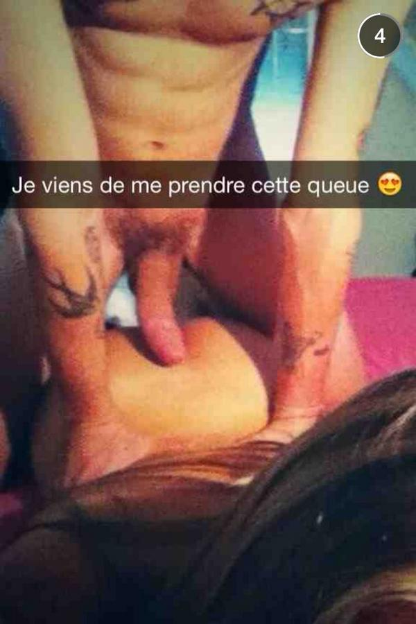 video beurette sexe escort snapchat