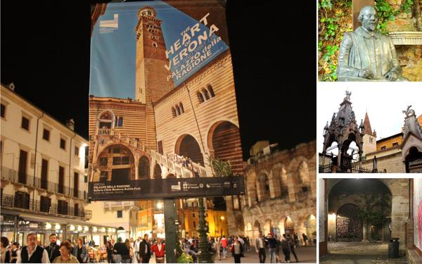 New blog post: A quick guide to Verona for collectors, lovers + other pleasure seekers http://t.co/aVyzqmf7M8 http://t.co/YOqVF2Mxnu