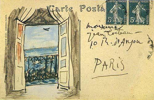 ------* SIEMPRE NOS QUEDARA PARIS *------ - Página 2 BurBGZzIUAIxCXz