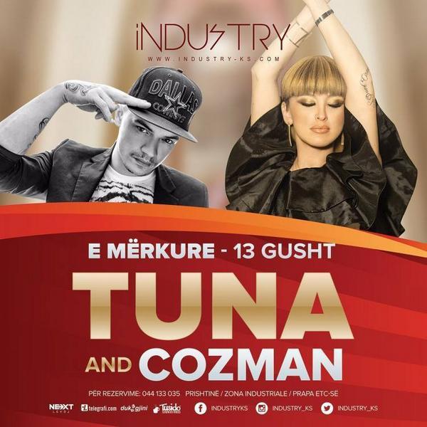 Cozman