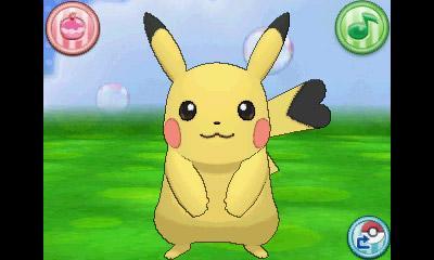 Pokemon Rubi Omega y Zafiro Alfa - Página 3 BurzSt7IMAEHx5d
