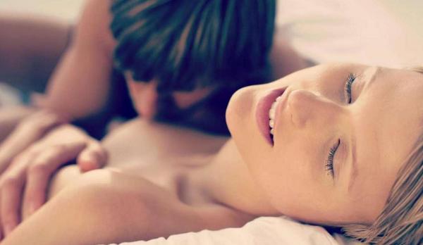 Orgasmus zusammenstellung - 2446 Videos - iWank TV