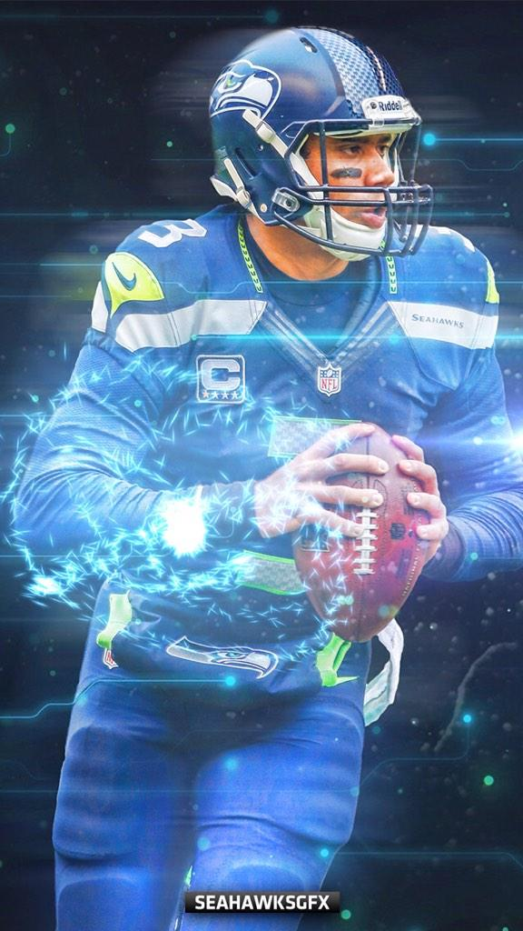 russell wilson wallpaper wallpapers - photo #35