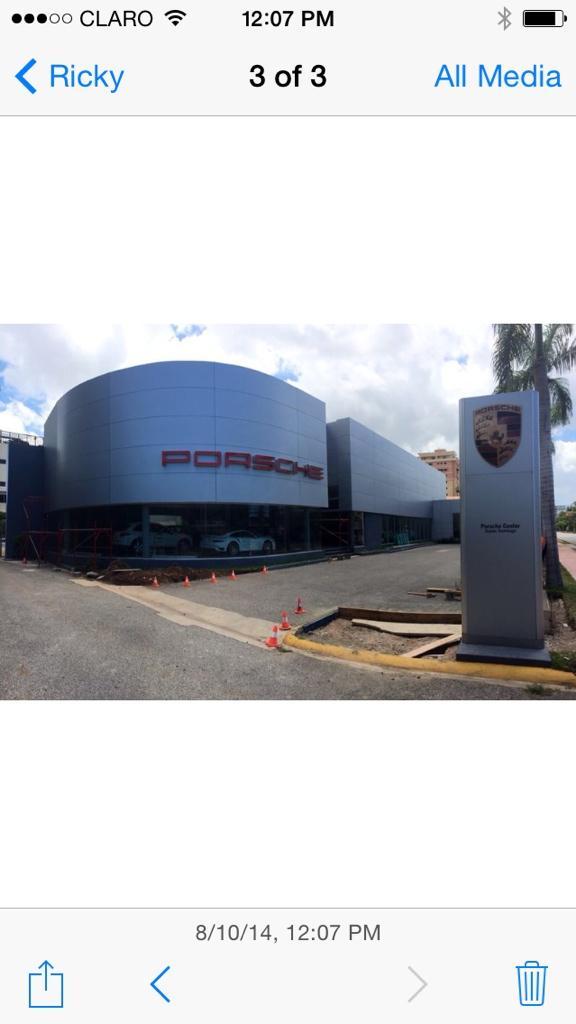 #casadelossueñosrd  @Porsche @sergiocarlo @Dra_Gi @luzgarciatv @hugoberas  contentos de que sean parte de nosotros. http://t.co/qv4ibmkW1C