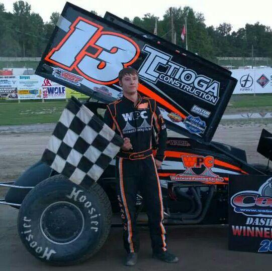 Prayers for all affected RT @ESSprints: RIP to our friend and family member. http://t.co/nquJB43As8