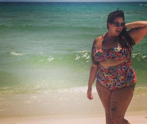following the #Fatkini hashtag? http://t.co/BrDvPd8OB1... #bodyconfidence #plussize (pic via @buzzfeed)