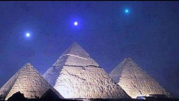 SMAK SVETA POČINJE 23. SEPTEMBRA – Ovaj datum zapisan je u Bibliji i na piramidama!