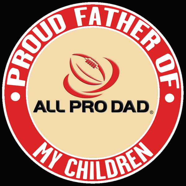 "Retweet if you are proud to be ""Dad"" to your kids! http://t.co/pW4pJhm6pe"