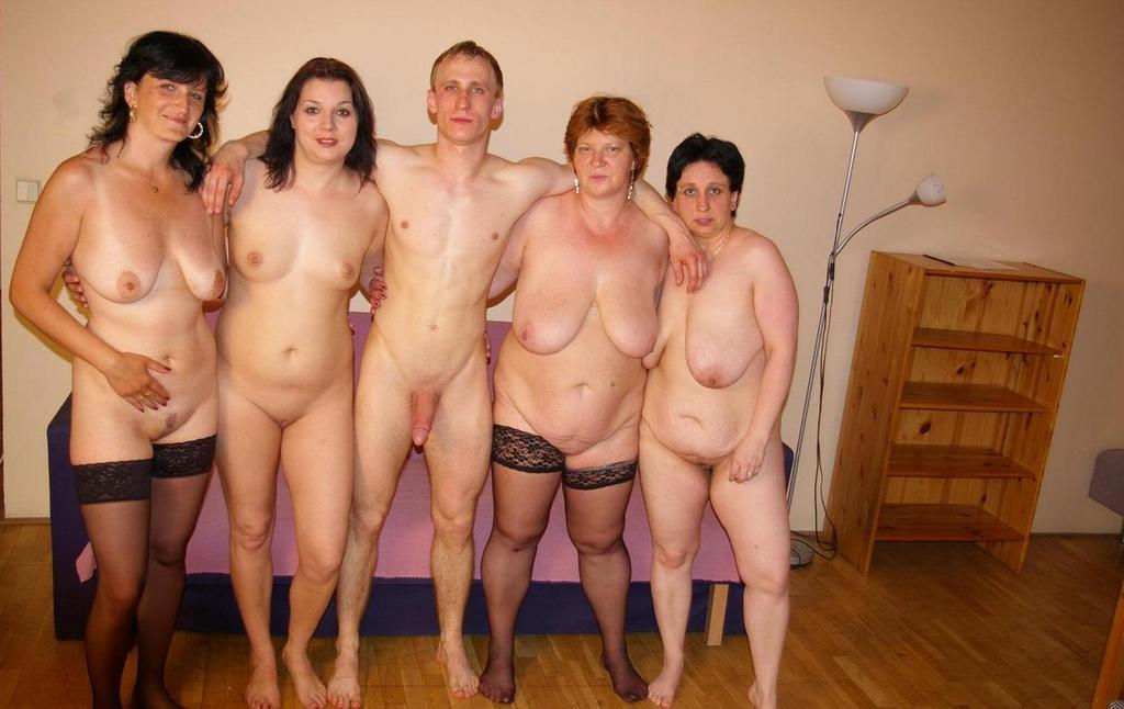 amateur young sex party games