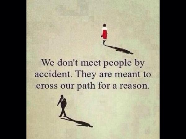 I totally believe this...amazing people along the way.  http://t.co/qM8cnifPjE #DubChat #hcsdchat #nbtchat #ChristianEducators