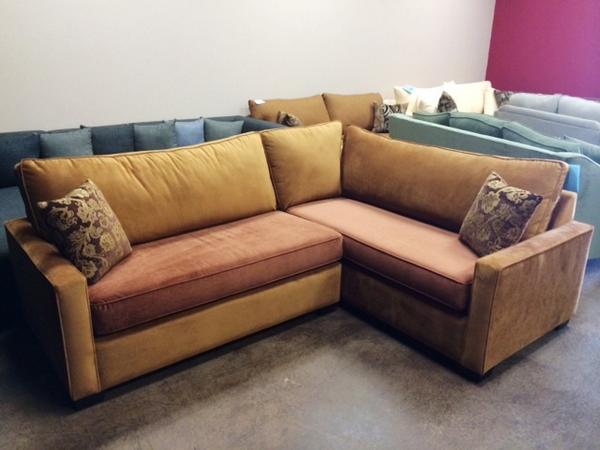 Pleasant Sfsofas Hashtag On Twitter Cjindustries Chair Design For Home Cjindustriesco