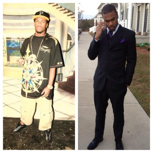 #IfTheyGunnedMeDown would the media use my past against me when I've done nothing but strive to be better black man? http://t.co/hoXomS0Foj