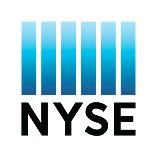 #NYSE @nyse A #Leading #Global operator of #Financial #Markets and #Provider of #Innovative #Trading #Technologies. http://t.co/yRMEvNAT6Z