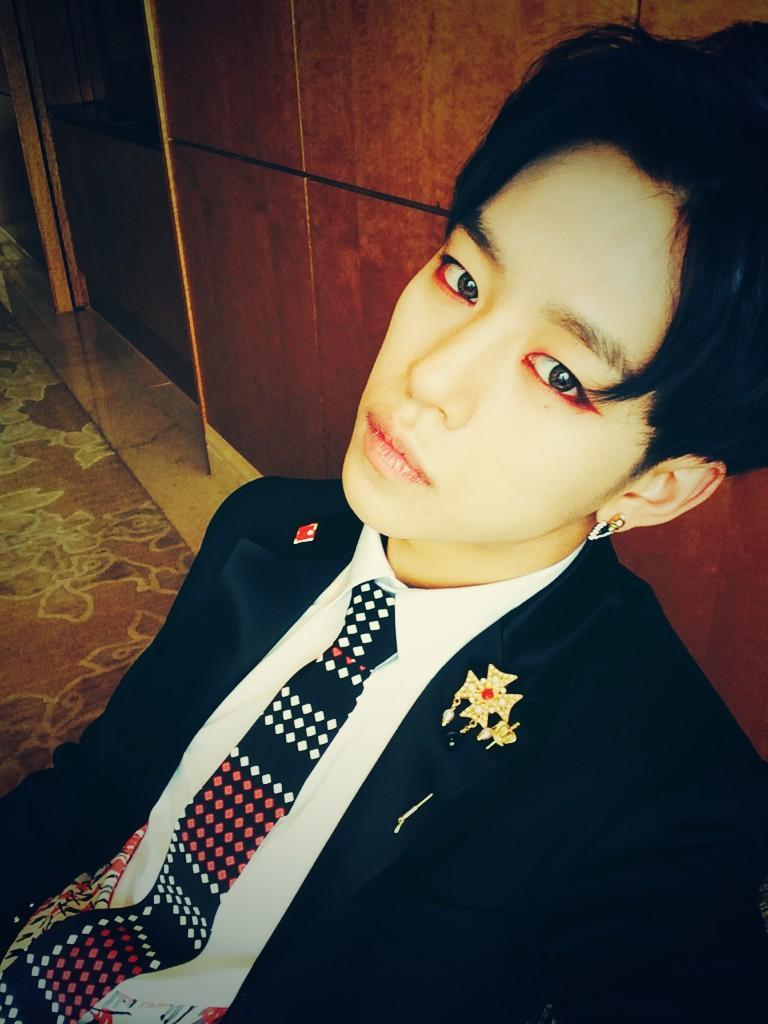 @vampire 대현 BuukkyhCQAIvNt2
