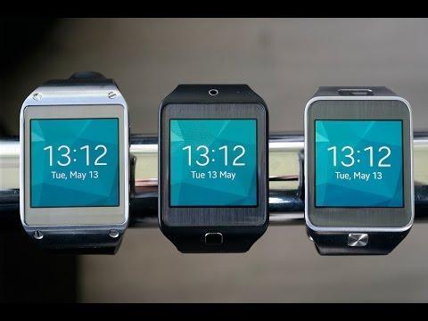 Прошивка для samsung galaxy s4 i9505 андроид 50 скачать