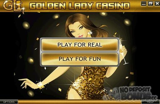Play free online slot games
