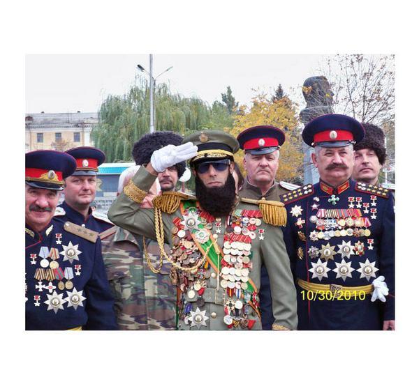 В МВД показали, как оденут украинских воинов, находящихся в зоне АТО - Цензор.НЕТ 523