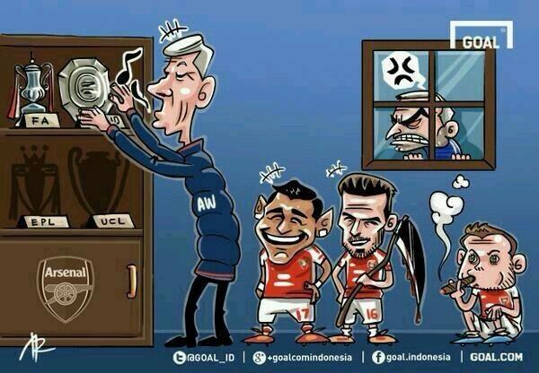 .: Hilo oficial del Arsenal :. - Página 11 Buwc-v4CYAAufxO