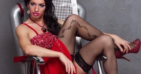 бесплатное транвеститки краснодара фото