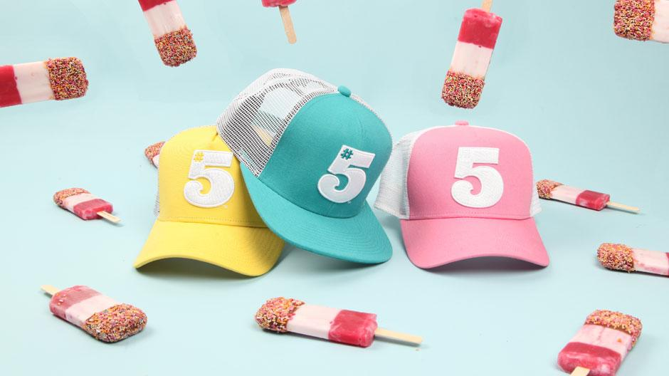 RT @5mag: #5LollyPack ON SALE NOW!  http://t.co/kIxaP5caWM #Snapback #StreetWear http://t.co/VIOZweRf0z