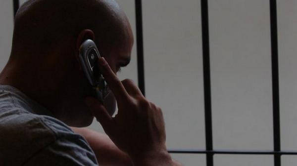 Santa Rosa | Ola de secuestros virtuales
