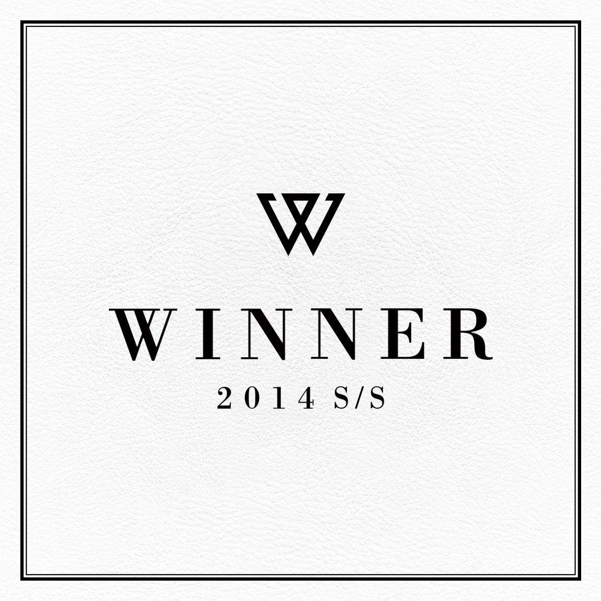 RT @ygent_official: [WINNER - DEBUT ALBUM '2014S/S'] #WINNER #2014SS Available now on iTunes @ http://t.co/d2aClAaIwi http://t.co/TKlaje0PK6