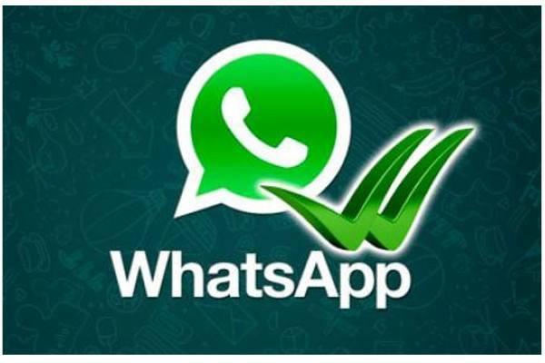 WhatsApp se inspira en BBM, y ahora dirá si el mensaje fue leido - http://t.co/Tn6UmMqqgc http://t.co/AL9INQRMo3
