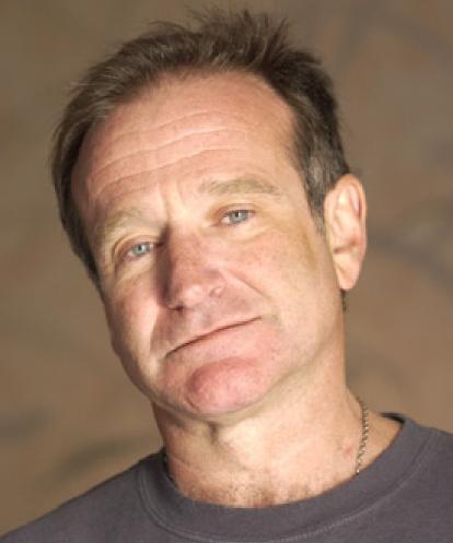#RIP #RobinWilliams http://t.co/EGzQWZ9w1Z