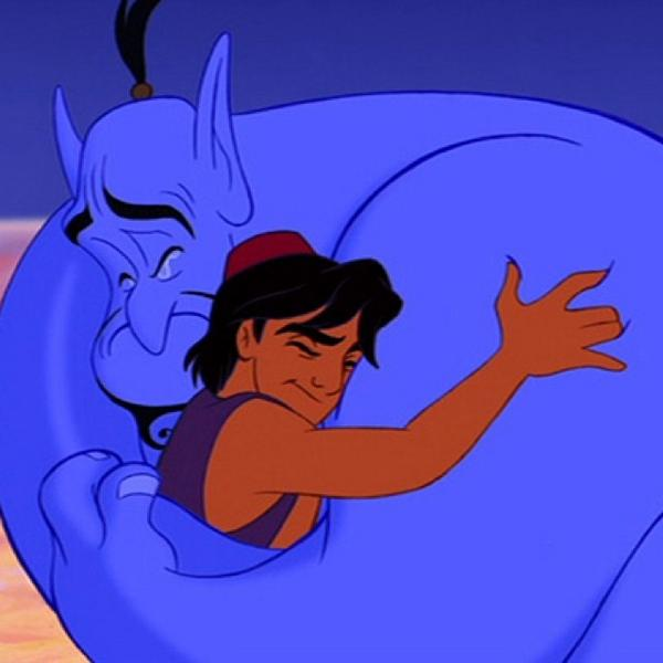 We'll miss you. #RIPRobinWilliams http://t.co/U7aBvjEPKa