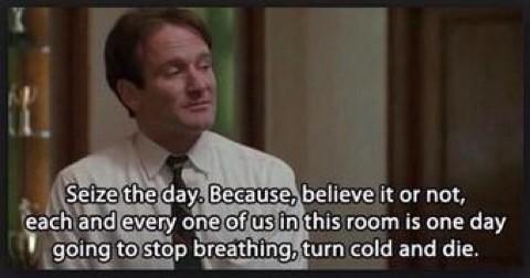Rest In Peace Robin Williams http://t.co/viSfJb6j53