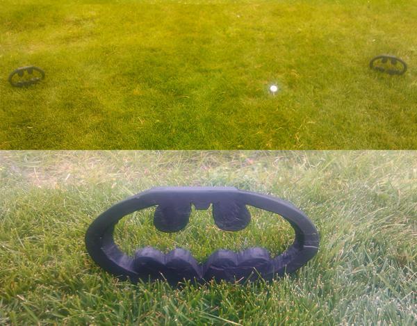 #Custom #Batman #TeeBlocks ...   @JeremyBieber http://t.co/wm4wXpxH5k