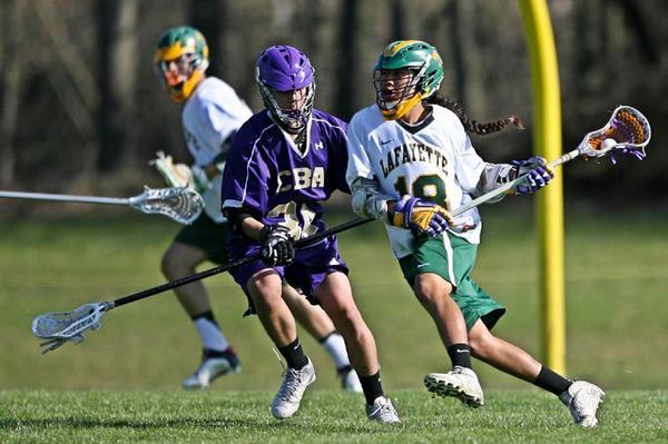 New High School Lacrosse Rules: Goodbye U Shooters http://t.co/RopWsUDcRv #lacrosse http://t.co/UTmjQp5xbv